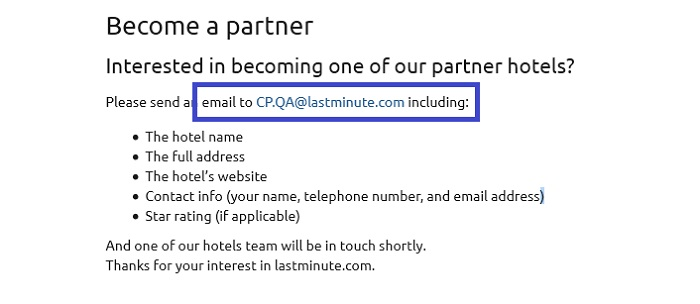 Last_Minute_Hotel_Partnership