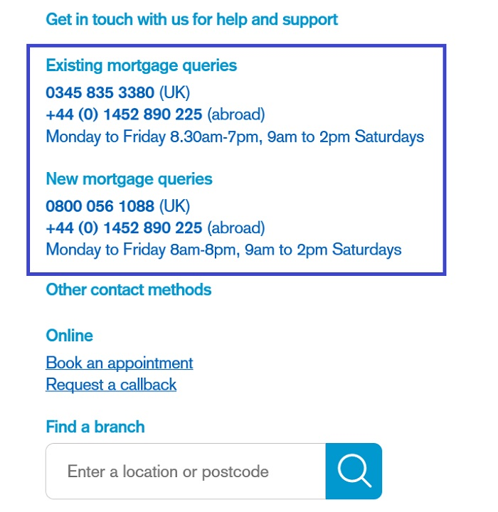 TSB_Existing_Customer_Mortgages_Queries