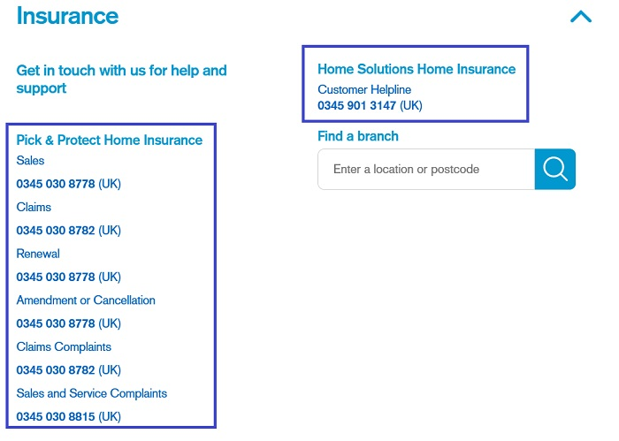TSB_Home_Solutions_Home_Insurance