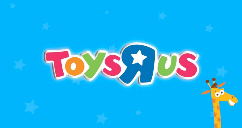 Toys R Us Phone Numbers