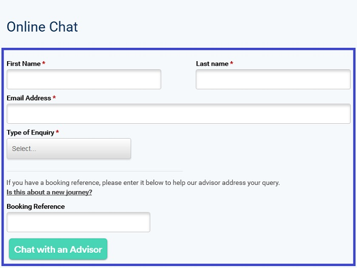 Trainline_Online_Chat_Option