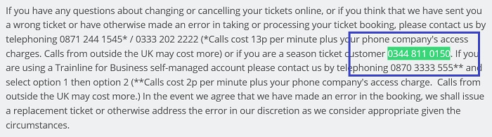 Trainline_Season_Ticket_Customer_Support