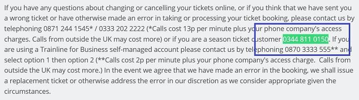 Trainline_Season_Ticket_Customer_Support