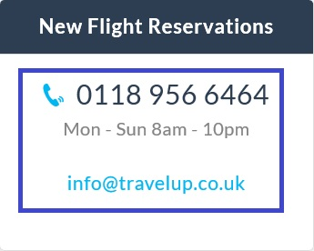 Travelup_flight_reservations_contact_number
