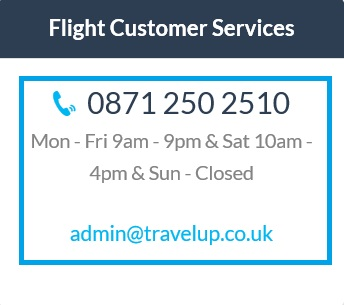 Travelup_flights_customer_service_contact_number