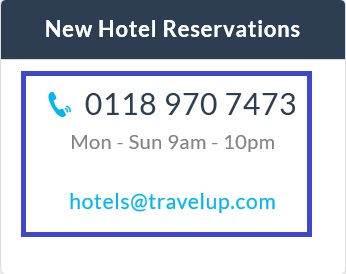 Travelup_hotel_reservations_number