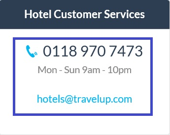 Travelup_hotels_customer_service_number