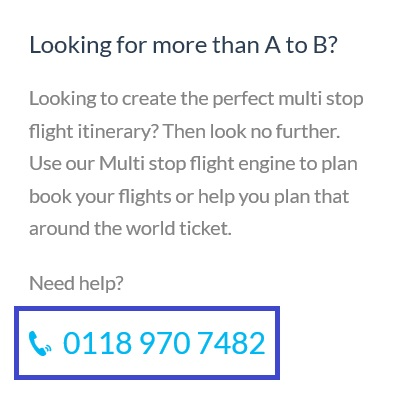 Travelup_multi-city_flights_bookings_customer_service_contact_number