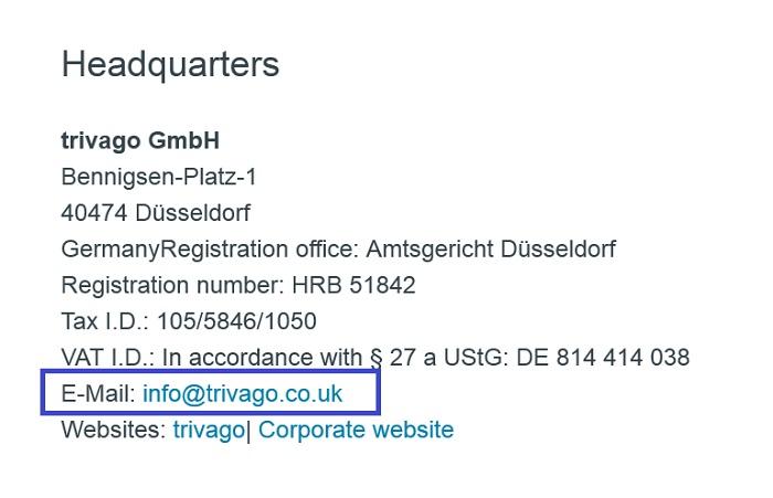 Trivago_Headquarters