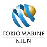 Tokio Marine Kiln Phone Numbers
