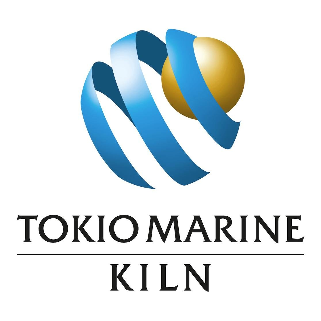 Tokio Marine Kiln Phone Numbers
