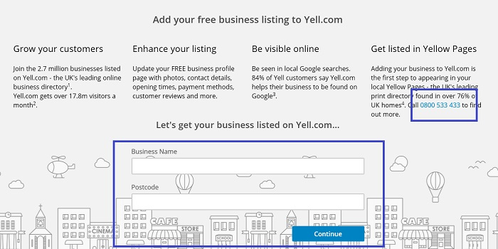 Yell_Free_Business_Listing_Free_Number
