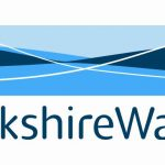 Yorkshire-Water-Logo