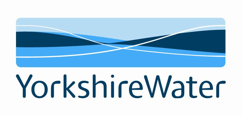 Yorkshire Water Phone Numbers