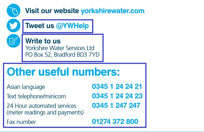 Yorkshire_Water_customer_services_fax_number