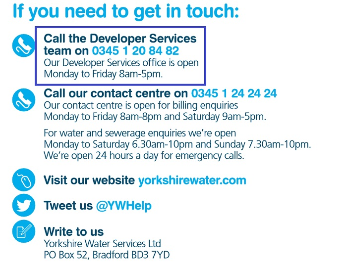 Yorkshire_Water_developer_services_contact_number