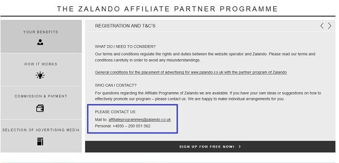 Zalando_affiliate_partner_programme_number