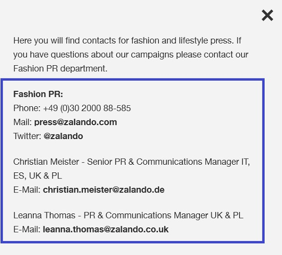 Zalando_fashion_PR_number