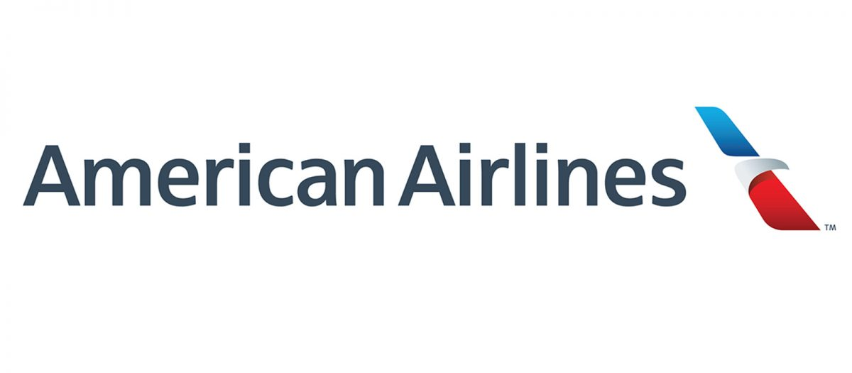 American Airlines Customer Service Contact Number 0207