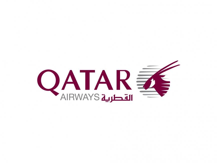 Qatar Airways Phone Numbers