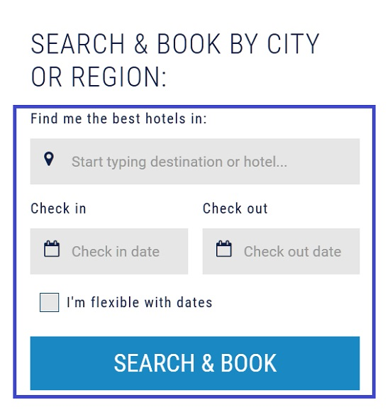 the_hotel_guru_online_search_tool