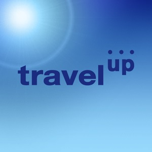 Travelup Phone Numbers