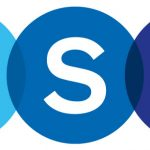 tsb_bank_logo