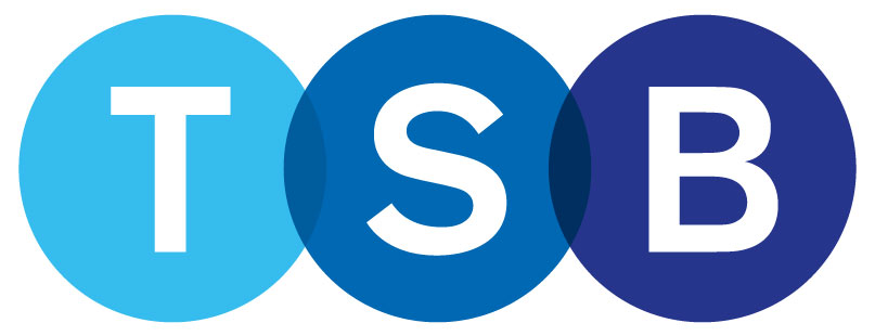 TSB Bank Phone Numbers
