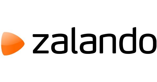 Zalando Phone Numbers