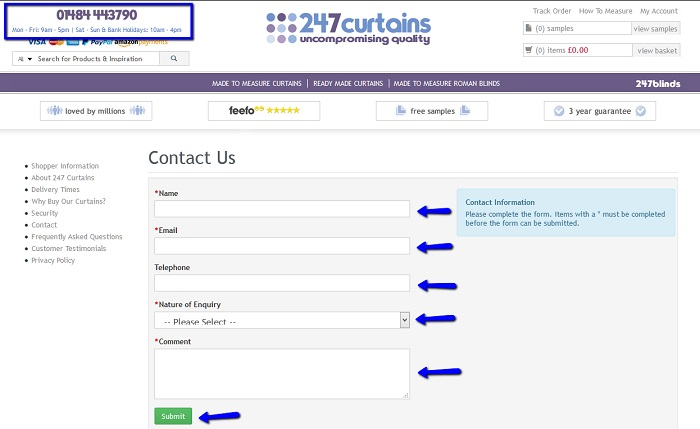 247_Curtains_Online_Email_Form