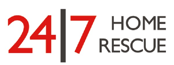 247 Home Rescue Phone Numbers