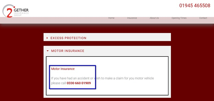 2Gether_Insurance_Motor_Insurance_Claims_Contact_Number