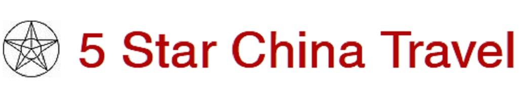 China Travel Service Uk Ltd