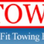 A&S_Towbars_Logo