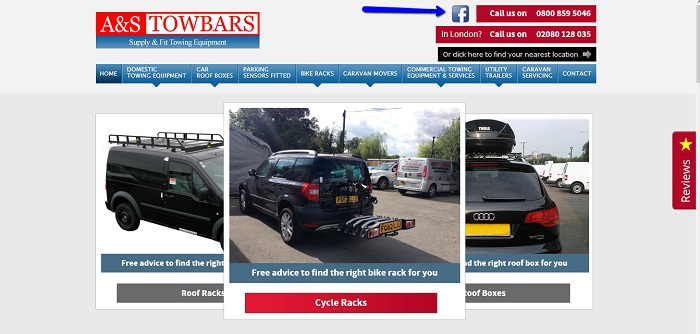 A&S_Towbars_customer_service_free_contact_number