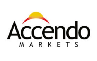 Accendo Markets Phone Numbers