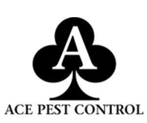 Ace Pest Control Phone Numbers