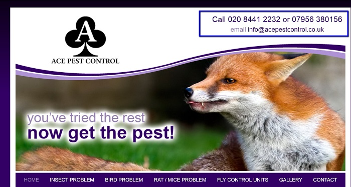 Ace_Pest_Control_customer_service_contact_number