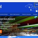 Acorn Insurance Phone Numbers