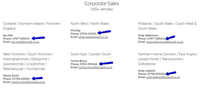 Corporate_Sales_(100+_vehicles)