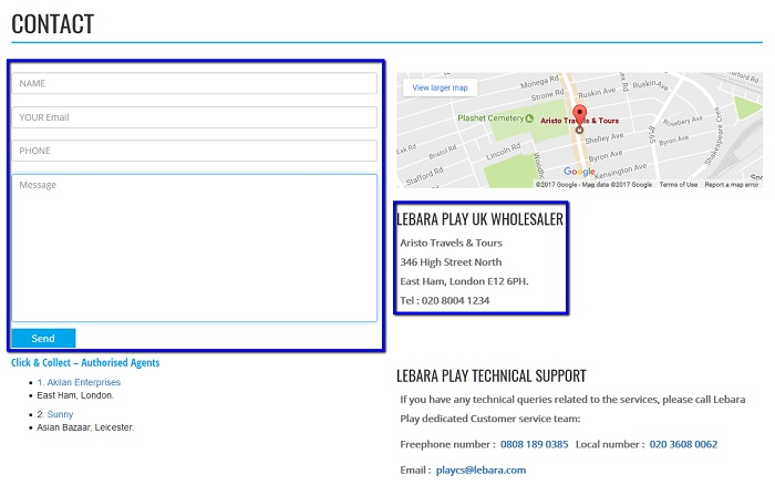 Lebara_Play_UK_Sales_Contact_Number