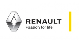 Renault UK Phone Numbers