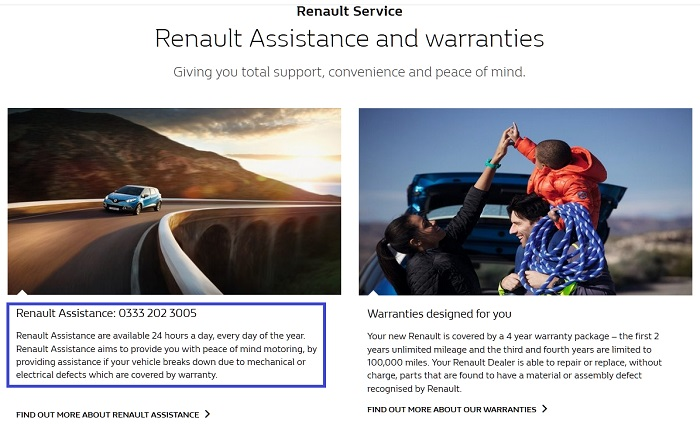 Renault_UK_breakdown_assistance_contact_number