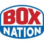 Boxnation Phone Numbers