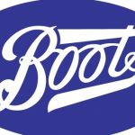 Boots UK Phone Numbers