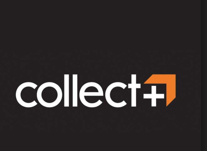 CollectPlus Phone Numbers