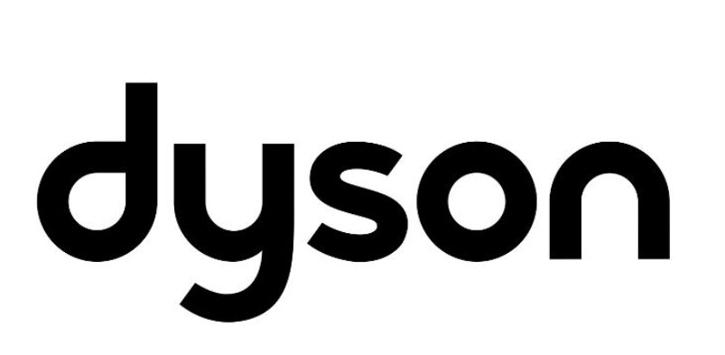 Dyson Phone Numbers