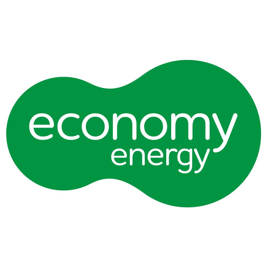 Economy Energy Phone Numbers
