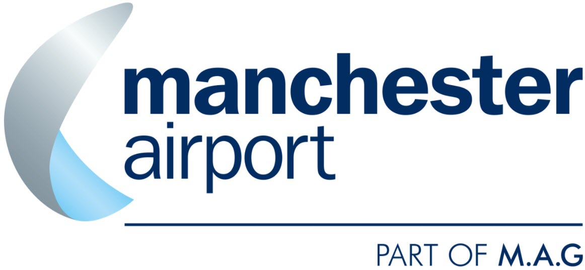 Manchester Airport Phone Numbers