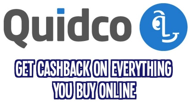 Quidco Phone Numbers